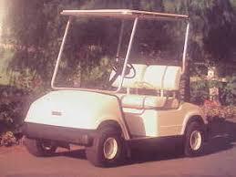 yamaha g8 gas golf cart wiring diagram wiring diagram yamaha golf cart wiring diagram gas and hernes