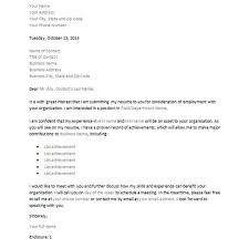 Inquiry Letters Example Sample Resume Letters Job Application