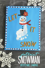 106 best Snowmen Crafts images on Pinterest | Christmas crafts, Snowman and  Christmas things