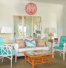 Small Picture Retro Living Room Furniture 15 Colorful Reasons To Break From The