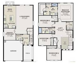 ryland homes floor plans. Brilliant Ryland RYL03 Sandpiper Floorplan Copy For Ryland Homes Floor Plans D