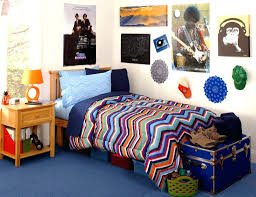 dorm room designs for guys. dorm room decorating ideas for guys image of decorations cute wall designs l