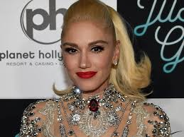 ethan miller getty imagesgwen stefani has learned some tips and tricks of how to look young
