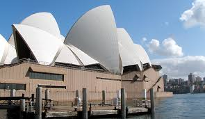 great architecture buildings. ISM_Sydney_TOP.jpg. One Of The World\u0027s Great Buildings Architecture T