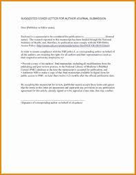 Powerpoint Gantt Chart Plugin Rohs Compliance Statement Template For Powerpoint Gantt