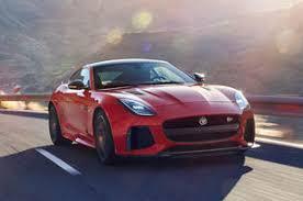 new jaguar 2018. interesting jaguar 2018 jaguar f type front three quarters in motion 02 intended new jaguar