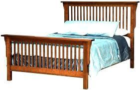 queen bed wood queen bed wood headboard headboards queen wood headboard headboard queen wood wooden headboard