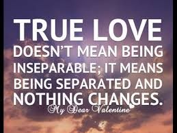True Love Quotes 40 Best True Love Quotes YouTube Inspiration Love Is Quote