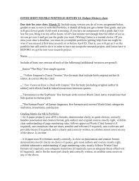 mla citation essay example cite essay by purdue owl mla  mla citation history 100 mla quote rules purdue essay example mla modern mla citation essay