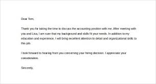 Thank You Letter For Telephone Interview Thank You Letter For Phone Interview Cover Letter Examples