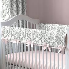 Grey Nursery Bedding Uk