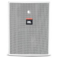 <b>Акустическая</b> система <b>JBL CONTROL</b> 25AV WH