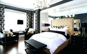 black and beige bedroom. Contemporary And White And Beige Bedroom Black  Incredible On Within   To Black And Beige Bedroom N