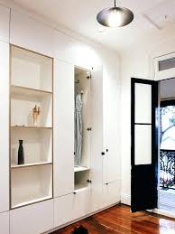 Small Bedroom Wardrobe Ideas Bedroom Wardrobe Design Ideas For Your