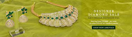 designer diamond deals get indian s in usa