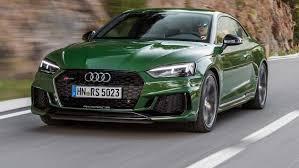 audi rs5 2018 green. audi rs5 2018 green