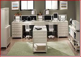 craft room furniture michaels. Martha Stewart Craft Room Furniture Michaels