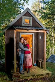 Small Picture Tiny Living Tiny Homes in North Carolina Christina Cooke