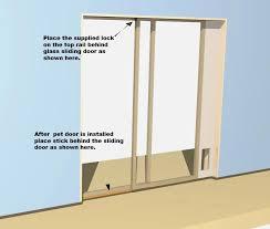 supreme sliding doors sticking sliding glass doors sticking saudireiki