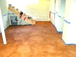 painting indoor concrete floors paint my concrete floor fascinating painting indoor concrete floors painting indoor concrete