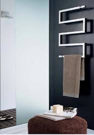 modern bathroom towel bars. Bathroom Towel Bars Modern Rack O