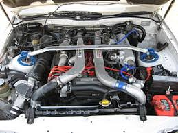 Toyota K engine | Revolvy