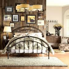 antique bedroom decorating ideas. Unique Ideas Modern Vintage Bedroom Decorating Ideas New Contemporary Closet Doors For  Bedrooms Glam Lights Teenage Girl Set Throughout Antique