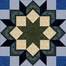 Quilter's Design Board > Dutch Rose &  Adamdwight.com