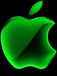 Best Screensavers Download Best Animated Apple For Cellphones Wallpapers Screensavers