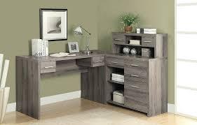 home office furniture corner desk. Study Desk Workstation Contemporary Corner Desks For Home Office Furniture Sets C