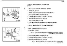 audi a speaker wiring diagram audi image wiring need help wiring radio 2000 a4 audiforums com on audi a4 speaker wiring diagram