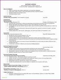 Resume Templates For Openoffice Free Best Of Resume Templates Open Office Free Download Unique Sketch Resume
