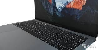 Apple Laptop Prices in Pakistan Identificar el modelo de iPad - Soporte t cnico Het volledige iPhone overzicht