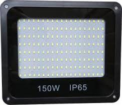 Small Picture Flipkartcom Buy Outdoor Lamps Online at Best Prices In India
