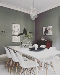 in gold or marble round or square get the perfect inspiration that you need for your home decor we elected the best dining tables just for you