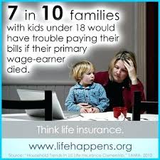 State Farm Life Insurance Quote State Farm Life Insurance Quotes Plus Download Life Insurance Quotes 11