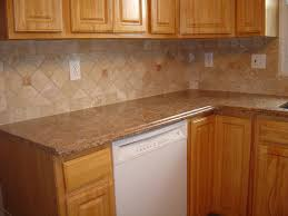 ceramic kitchen backsplash ceramic tile ceramic and glass tile backsplash pictures