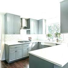nice light grey countertops for kitchen lamps countertops light grey kitchen cabinets light grey kitchen cabinets