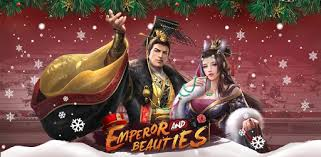 <b>Emperor</b> and Beauties - Apps on Google Play