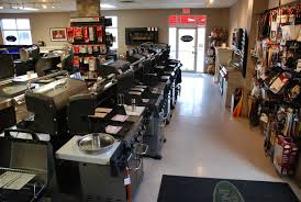 visit the barbecue and fireplace centre and make us your barbecue supply headquarters for all your outdoor grilling needs