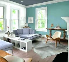 what is the best interior paint interior house paint colors trending interior paint colors best living