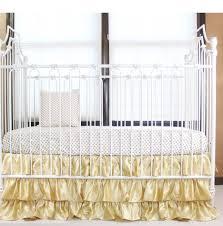 navy blue and pink crib bedding baby cribs white crib bedding sets nursery decor sets