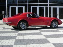1973 Chevrolet Nova - User Reviews - CarGurus