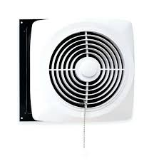 kitchen wall exhaust fan pull chain 3 8 in home lighting ideas for kitchen