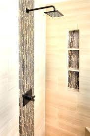 bathroom remodel san antonio.  Bathroom Bathroom Remodeling San Antonio Renovation  Remodel Cost Inside O