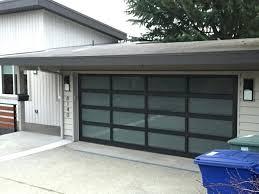 garage door opener installation austin garage door opener install new garage door opener installation ideas garage