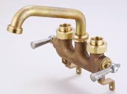 garden hose faucet. Utility Faucet Garden Hose B