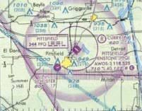 Mystery Airspace Studentpilot Com