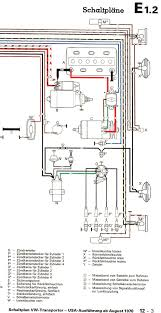 vw t5 wiring diagram wiring library com vw bus and other wiring diagrams