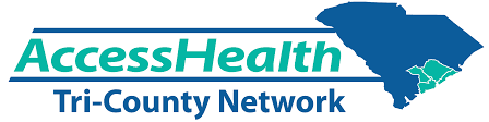 accesshealth tri county network connecting current health accesshealth tri county network